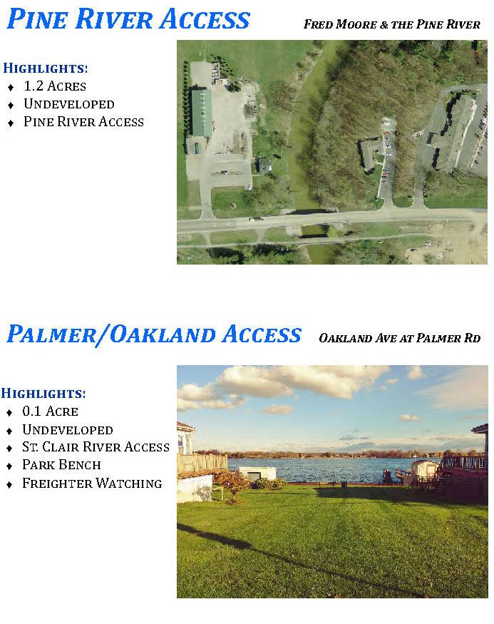 Park-Access
