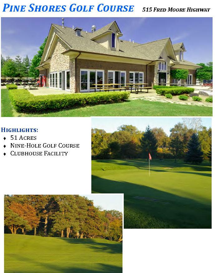 Park-Golf