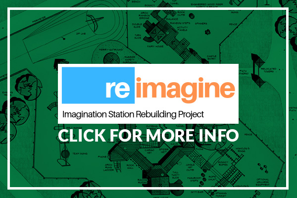 Imagination click Info