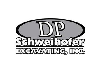 DPSchweihofer