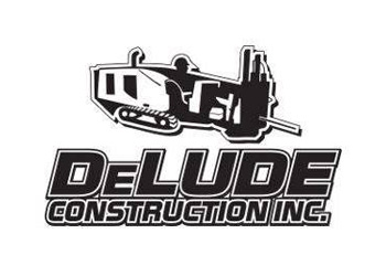 DeLude-Construction