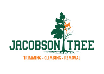 JacobsonTree