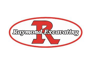 RaymondExc
