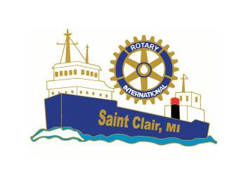 St. Clair Rotary