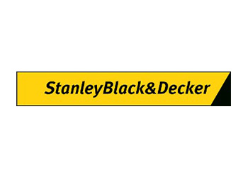 StanleyBD