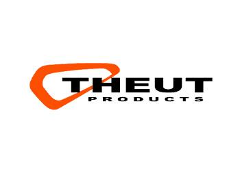 Theut