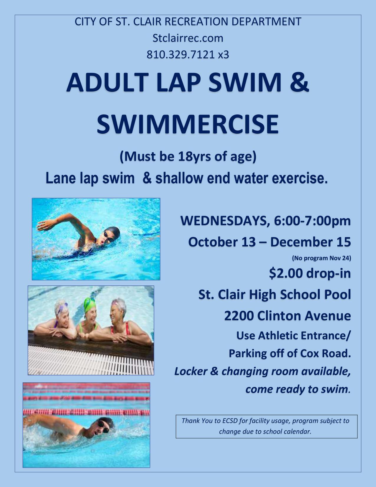 Adult Swim Letter Size (1)